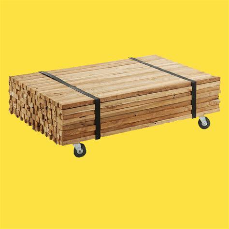 Packing Kayu 2kg jual packing kayu shipping box infonet mangga dua