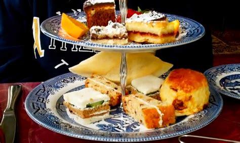 dunbar tea room sandwich sandwich ma on the edge of cape cod