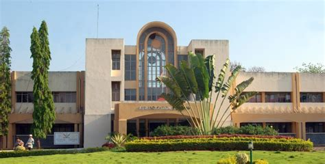 Hcu Entrance For Mba by Of Hyderabad Uoh Hyderabad Images
