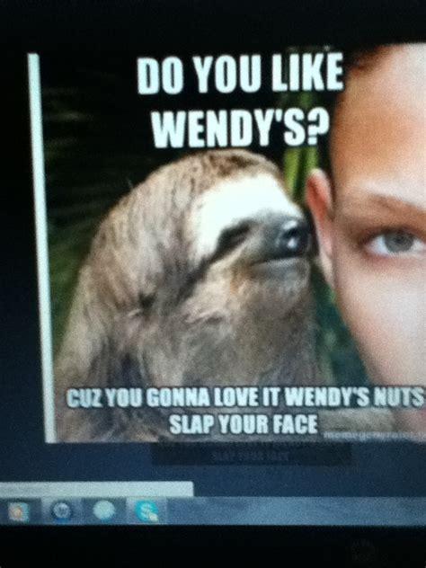 creepy sloth images  pinterest sloth memes