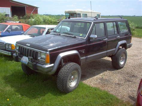 1992 Jeep Laredo 1992 Jeep Pictures Cargurus