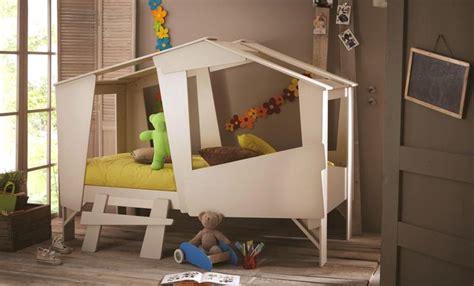 Chambre Enfant 125 by 125 Best Chambre D Enfant Images On