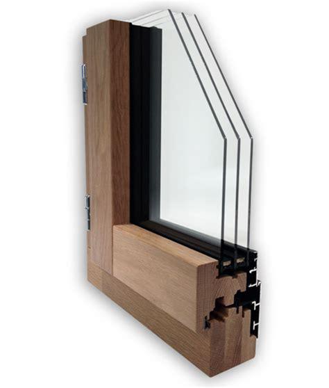 persiane per finestre finestre in legno e alluminio by mazzini serramenti