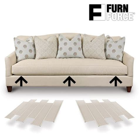 furn force sofa savers buy at wholesale price