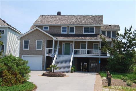 Happy Enchilada 756 L Nags Head Nc Outer Banks Nags House Rental