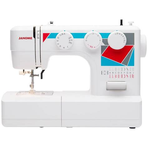 Quilting Without Sewing Machine by Essential Supplies For Quilting Mostlysewing