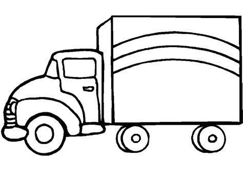 Coloring Pages For 3 Year Olds Az Coloring Pages 3 Year Coloring Pages