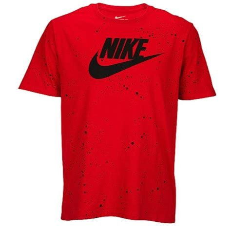 T Shirt Nike Fly Hijau nike graphic t shirt s casual clothing sport