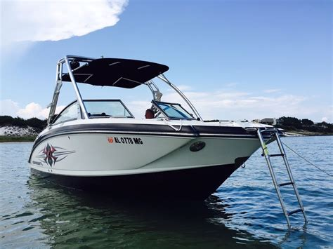 chaparral boats in saltwater chaparral sunesta extreme 2011 for sale for 54 999