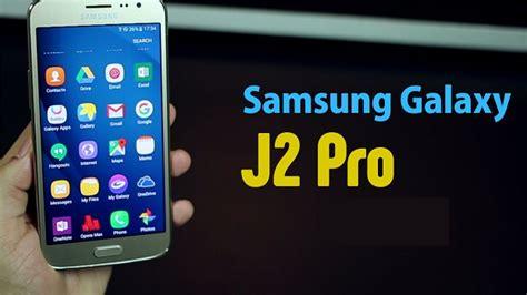 Harga Samsung J2 Pro Kediri spesifikasi dan harga samsung j2 pro teras jabar