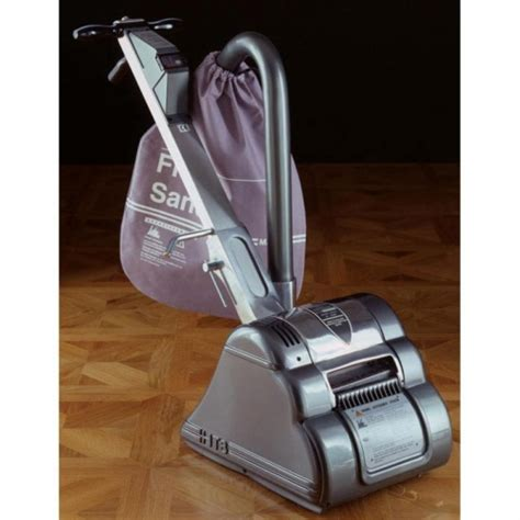 wood floor sander why choose winchester hardwood floor