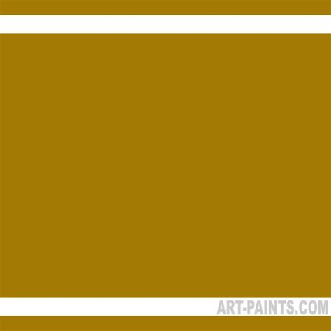 mustard color code ochre color pinterest