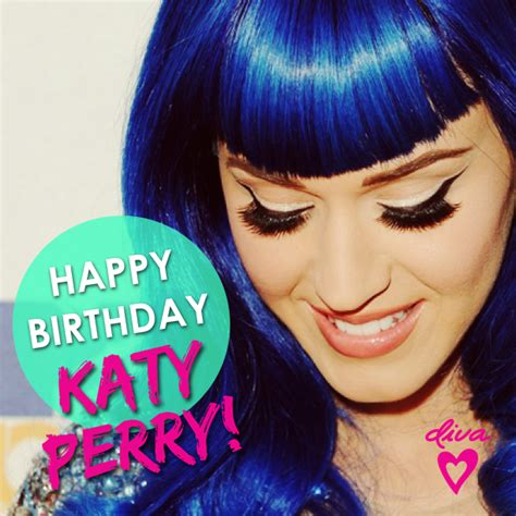 birthdate katy perry subscene subtitles for katy perry birthday