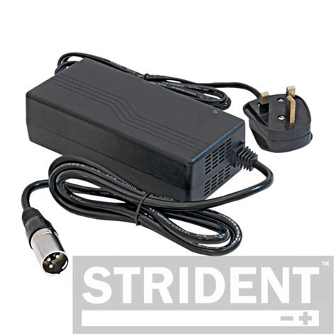 mobility scooter battery chargers uk strident 24v 5 battery uk charger for a mobility