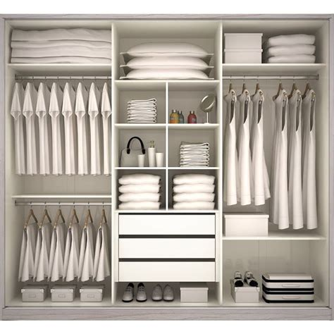 Ankleidezimmer Ideen Ikea by Best 25 Closet Layout Ideas On Master Closet