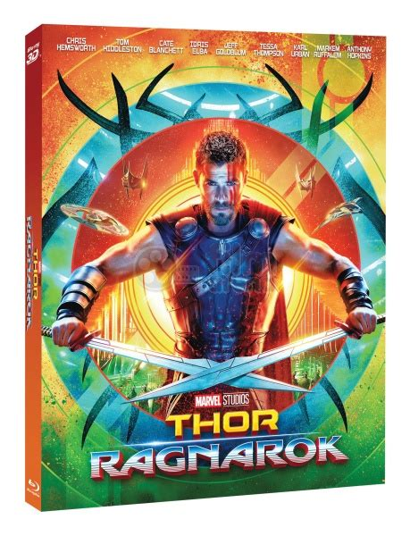 film thor ragnarok bluray thor ragnarok 3d 2d limited edition blu ray 3d blu ray