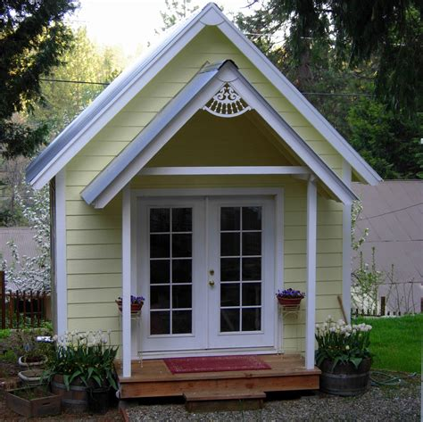 Creative Cottages by My Creative Cottage Studio Hometalk