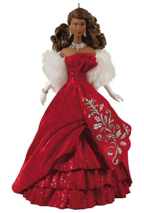 black doll ornament 17 best images about never to for toys and