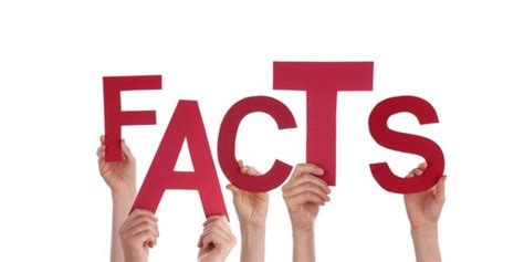 image facts 3 facts about social security every baby boomer should