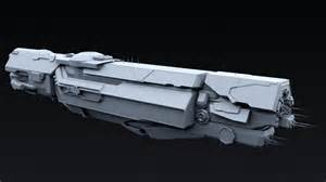 Usnc Infinity Images For Gt Unsc Infinity