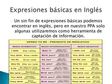 imagenes para aprender ingles basico aprendiendo ingl 233 s b 225 sico a trav 233 s de una historieta