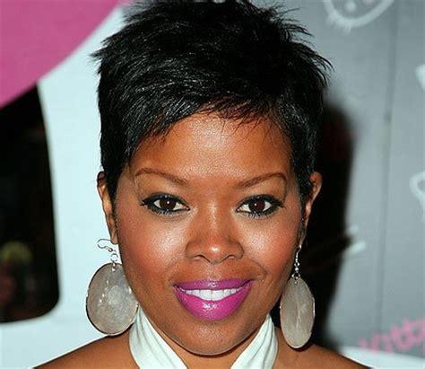 best matte lipstick in summer for black women glamazon guide 5 hottest lipstick colors for summer