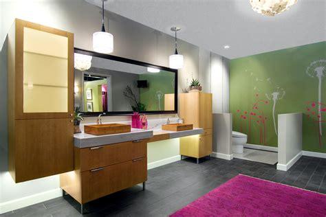 designing a bathroom remodel designing a safe bathroom remodel sea pointe construction