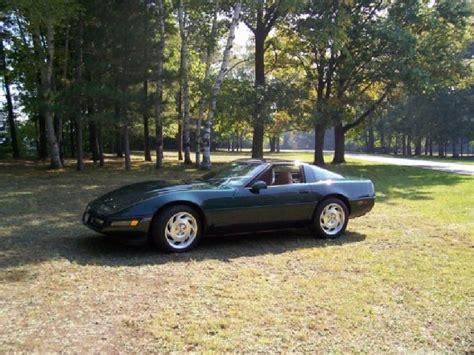1995 corvette price 1995 corvette for sale 1995 lt1 corvette
