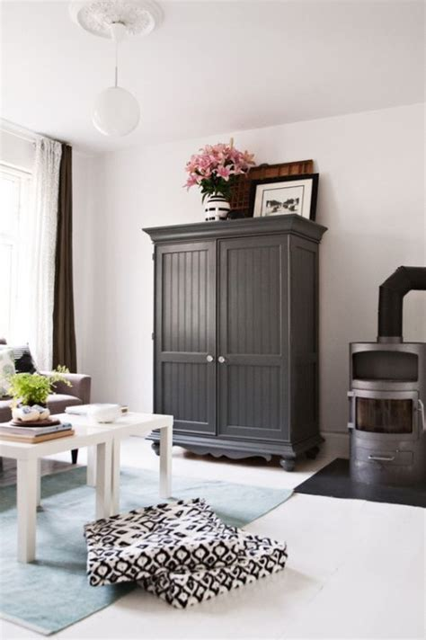 Decorated Wardrobes - 25 best ideas about armoire decorating on