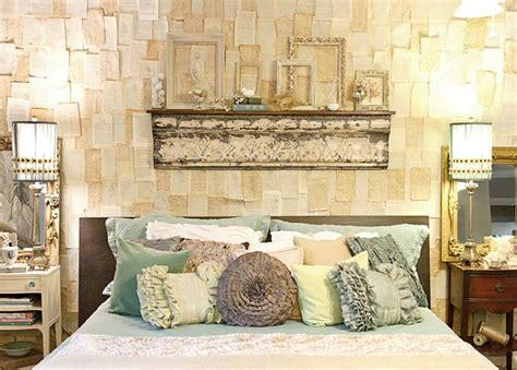 vintage bedroom ideas pictures to pin on pinterest pinsdaddy habitaciones vintage ideas para una decoraci 243 n retro