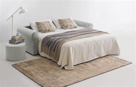 divani letto firenze divano letto boboli dema