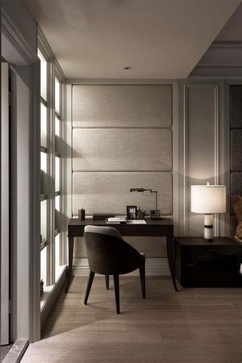 interior interior design on pinterest modern home bar of about interior design on winsome guo the uptown castle2 home decoration pinterest