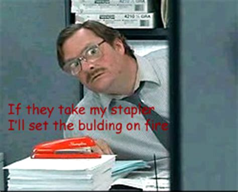 Office Space Gangsta Pin Office Space Gangsta Cover 851x315 On