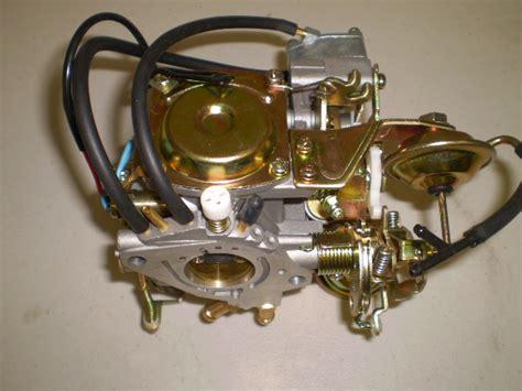 Suzuki Mini Truck Engine Suzuki Carry Carburetor Suzuki Carry Mini Truck Parts