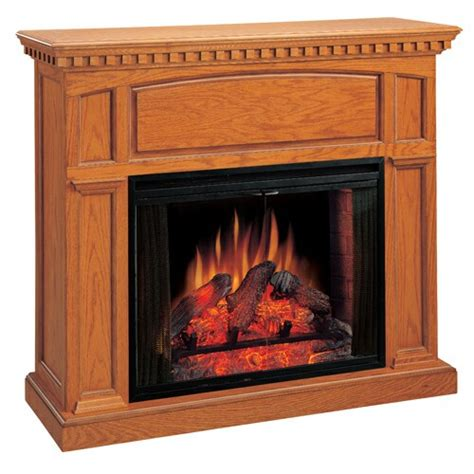 electric fireplace specials
