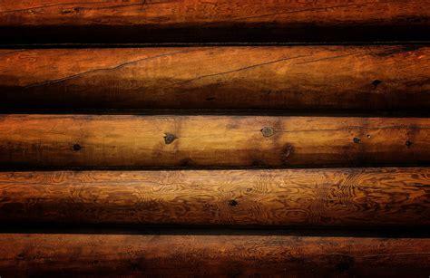 log cabin logs wooden log cabin wallpaper mural muralswallpaper