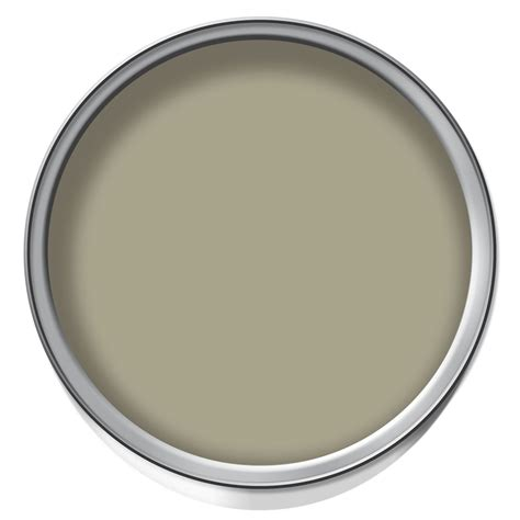 Decorating Bedroom Walls by Dulux Matt Emulsion Paint Muted Sage 2 5l At Wilko Com