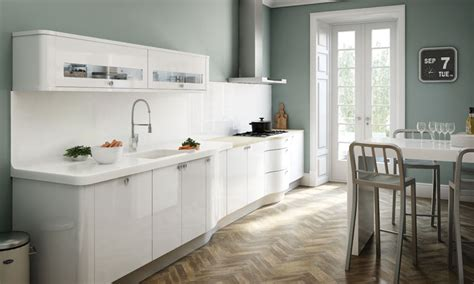 kitchen design nottingham kitchen designers nottingham haydn interiors