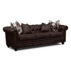 City Furniture Leather Sofa Unique City Furniture Sofas 2 Value City Furniture Leather Sofa Sets Smalltowndjs