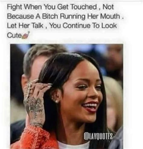 Rihanna Memes - 54 best images about rihanna memes on pinterest follow