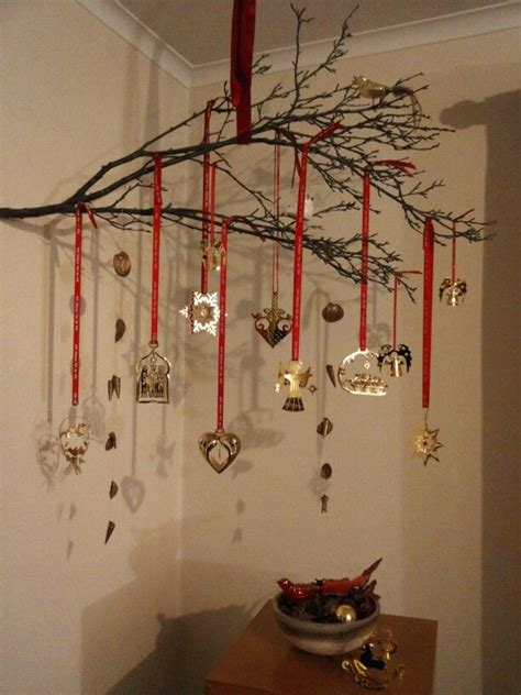 georg decorations 31 best ornaments gj mobile images on
