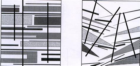 design elements architecture design elements sylvia s thoughts
