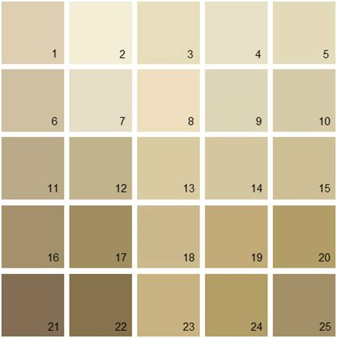 khaki paint color ideas warm green paint colors stunning warm green and khaki relaxing color