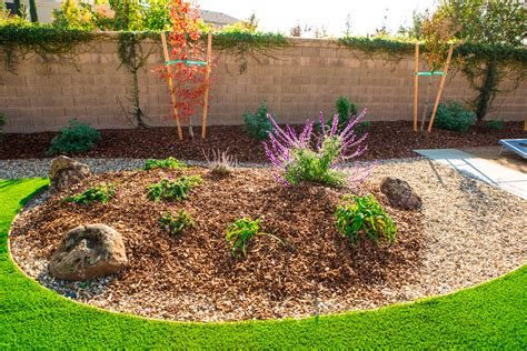drought landscaping xeriscaping drought proof landscape design sacramento