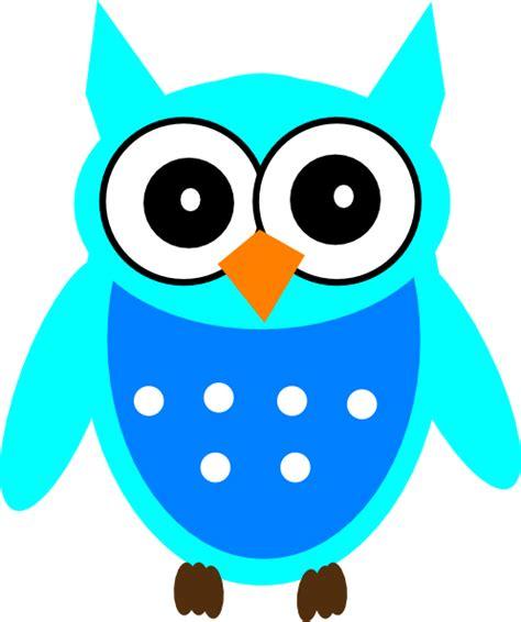 cute owl cartoon clipart best cute owls clip art clipart best clipart best