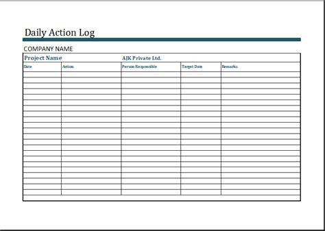 complaints register template excel complaint register format  excel laboratory sample