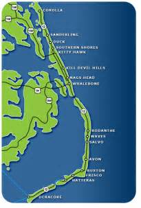 obx connection outer banks accommodations guide outer