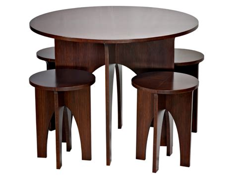 small dining table for 4 small circle dining room table interior exterior doors