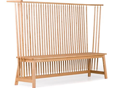 settle bench settle bench 446 hivemodern com