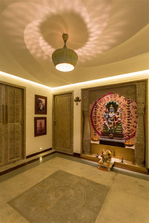 room designers 7 sacred puja room designs